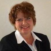 Brigitte Thompson profile image
