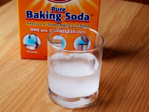 diet to decrease uric acid level high uric acid genetic gout pain baking soda
