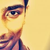 Ram Abhilash profile image