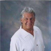 Darrell Rigley profile image