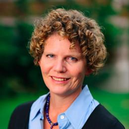 Louisa Edgerly, PhD