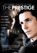 Page to Screen: The Prestige