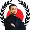 Josephfontaine profile image