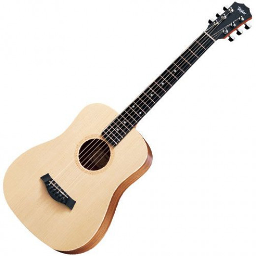 top 5 best acoustic guitars for beginners 2015. Black Bedroom Furniture Sets. Home Design Ideas