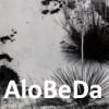 AloBeDa profile image