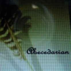 Who is Abecedarian?