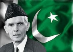 Mohammad Ali Jinnah Propounded the Two Nation Theory, but it is his Biggest Failure