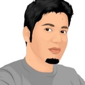 FarrisFahad profile image