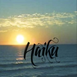 Heroes - Haiku