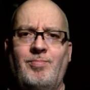cwhyel profile image