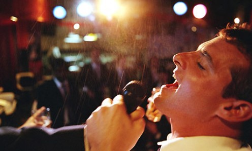 It's Your Turn to Hold a Microphone: Recommended Songs to Sing At Karaoke
