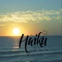 Happy Birthday - Haiku