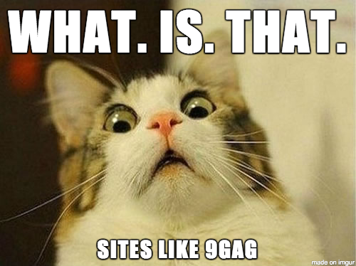 16 best 9gag alternatives hubpages 9gag gumiabroncs Choice Image