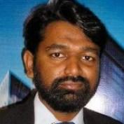 zeewaqar77 profile image