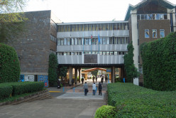 Choosing the Best College or University in Kenya