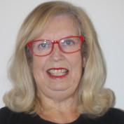 Aussieteacher profile image