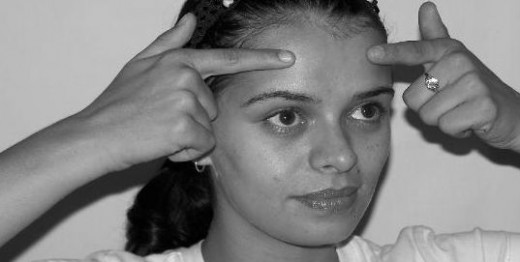 Wendy Wilken's Facial Yoga