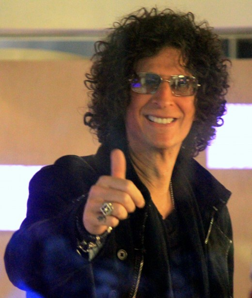By Bill Norton (Howard Stern) [CC BY 2.0 (http://creativecommons.org/licenses/by/2.0)], via Wikimedia Commons