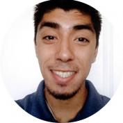 thilanwij profile image
