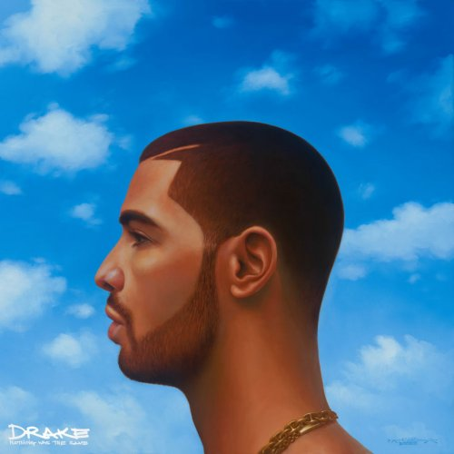 Among those who have further brought hip-hop into the mainstream today, Drake is one of the most prominent.