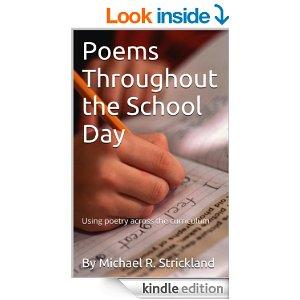 My latest book.