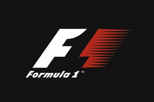 The pinnacle of motorsport
