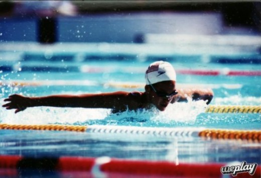 http://www.weplay.com/youth-swimming/pics-photos