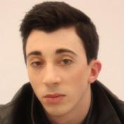 Samuel Brace profile image