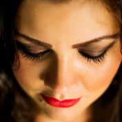 Kari Winchester profile image