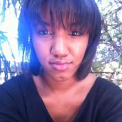 Ria Rankine profile image