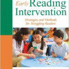 The Case for Early Reading Intervention