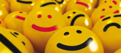 #HappinessProject for a Productive and Profitable Workplace