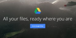 How to Share Files Using Google Drive