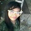 Michii Gee profile image