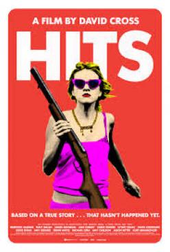 Hits (2015)