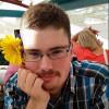 EA Balboa profile image