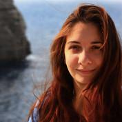 danielafrendo profile image