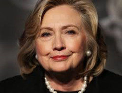 Do you think that Hillary Clinton will ever run for president again?  Why? Why not?
