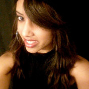 Tamira Freeland profile image