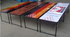 Where To Buy Official Size Beer Pong Tables