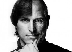 Steve Jobs - The Three Stories
