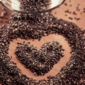 Benefits of Chia Seeds and How to Use Them