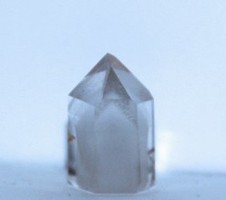 Lemurian Seed Crystals A.K.A. Keeper Crystals: Origins and Uses