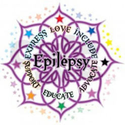 Epilepsy - Debilitating for Some, Not for Others