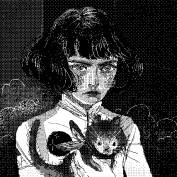 Michaela Webber profile image