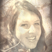 Sara Copley profile image