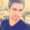 Hamza Nadeem profile image