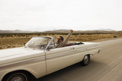 King Or Queen Of The Road: 18 Excellent Reasons To Take A Road Trip