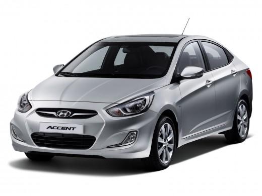 Courtesy of Hyundai