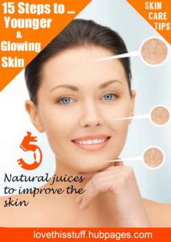 Best Anti Aging Skin Care Regimen To Turn Back The Clock